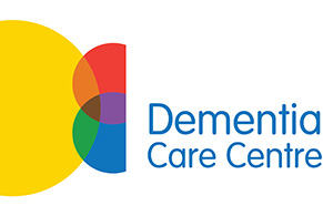 Dementia Care Centre